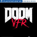 Doom VFR (PSVR) - PS4