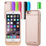 3200mAh Charger Case (Power Battery) for 4.7 iPhone 6