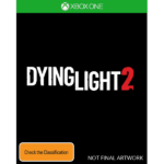 Dying Light 2 – Coming 2019