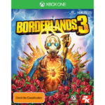 Borderlands 3 – 13th September 2019