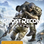Ghost Recon Breakpoint – 4th October 2019